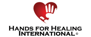 Hands For Healing International