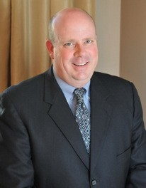 Toby Brazzel